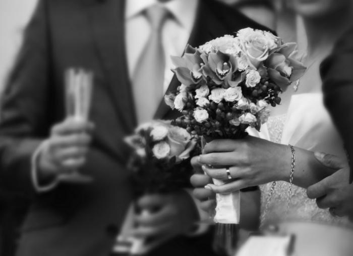 Невесты алкоголиков