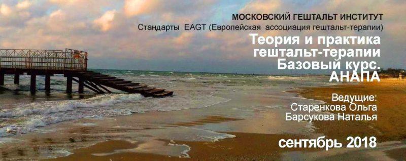 buy межконфессиональный диалог в современной украине опыт богословского